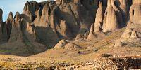 07-Atlas-Wueste-Jebel-Sahro
