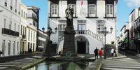 01-Ponta-Delgada
