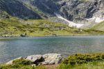 04-Alpinwelt_Bulgarien_Georgi_Palahutev