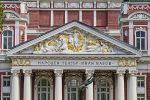 12-Sofia_Nationaltheater_G_Palahutev