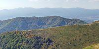 02-Balkan-Gebirge