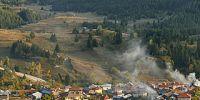 07-Dorf-West-Rhodopen