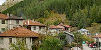 08-Dorf_West-Rhodopen