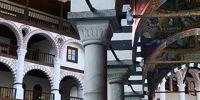 17-Rila-Kloster