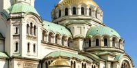 21-Sofia-Kathedrale