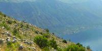 07-vranovo-brdo-kotor