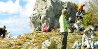 16-picknick-kuestengebirge