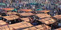 01-Marrakesch-Djemaa-el-Fna