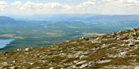 06-highlands-aussicht
