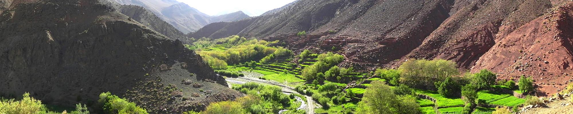 Marokko_Kopf2