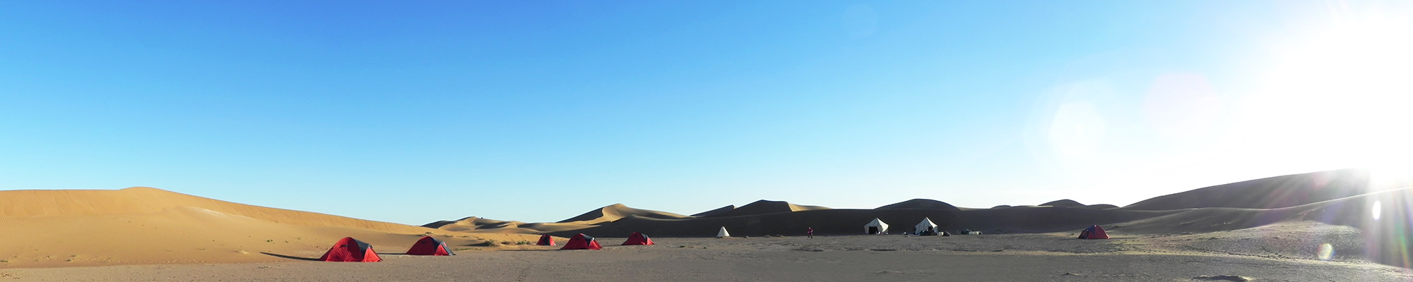 Marokko_Kopf7
