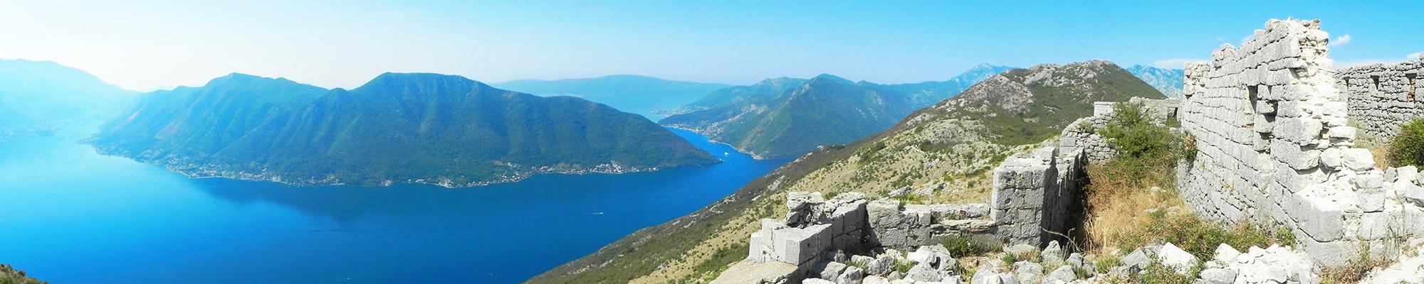 Montenegro_Kopf1