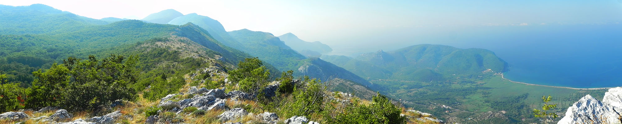 Montenegro_Kopf5