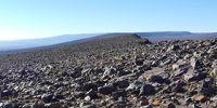 09-Bergwueste