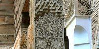 02-marrakesch-innenhof